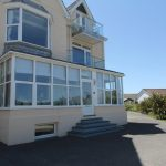 1 Yellow Sands, Harlyn