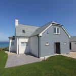 Gull Cottage, Porthcothan