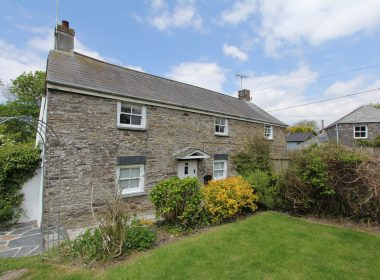 Harbour Holidays The Padstow Holiday Accommodation Specialist