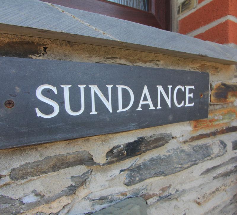 Sundance with Harbour Holidays