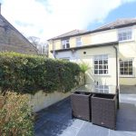 29 Barrys Lane, Sage Cottage, Padstow