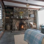 Lundy Cottage