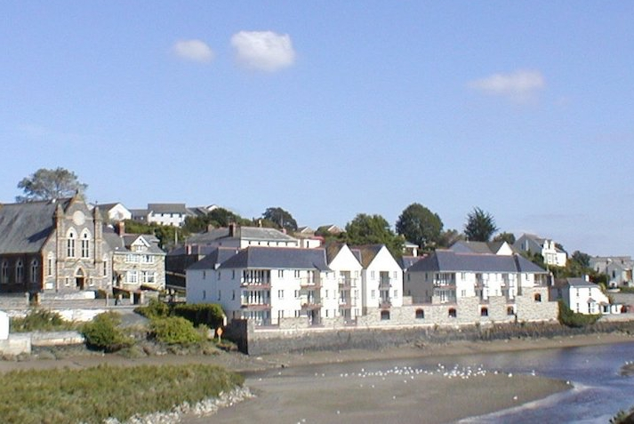 Wadebridge Holidays
