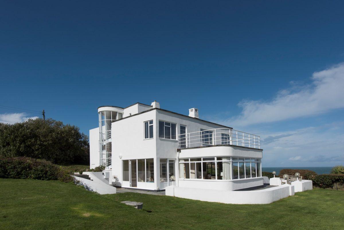 Polventon-House-Trevose-Head-Cornwall