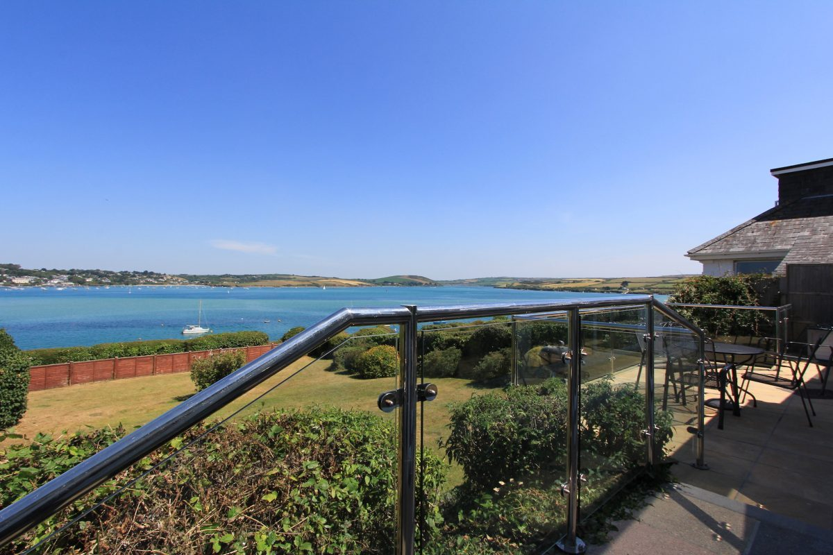 23-Treverbyn-sea-view-holiday-cottage-Padstow