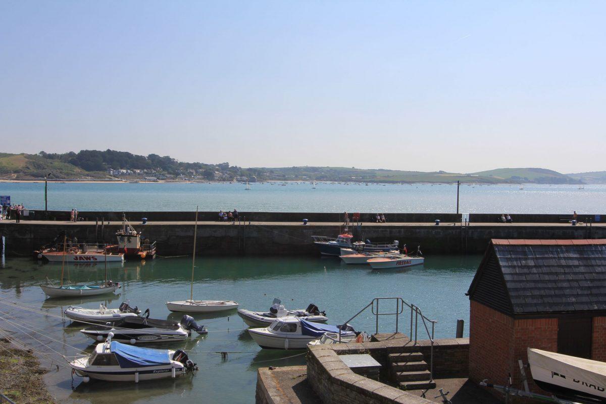 Marys-Flat-View-Sea-View