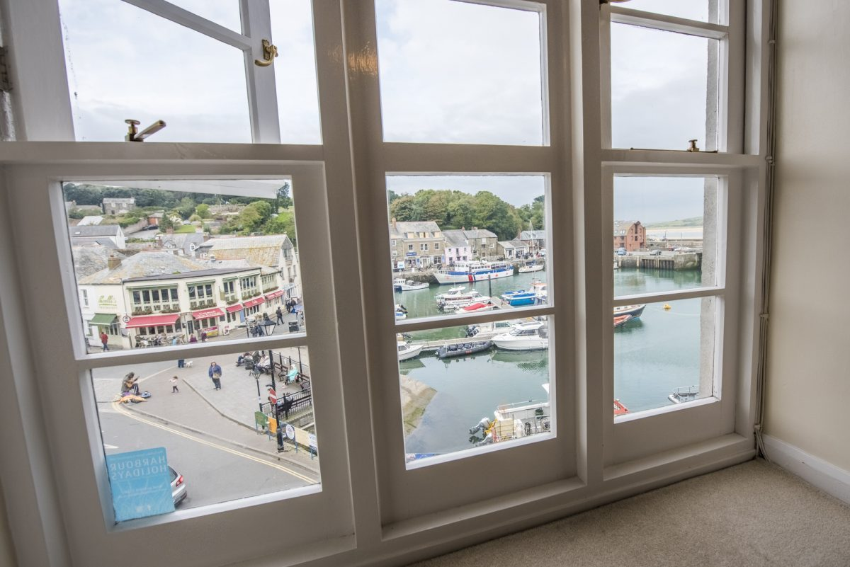 6-Strand-Street-Padstow-Cornwall
