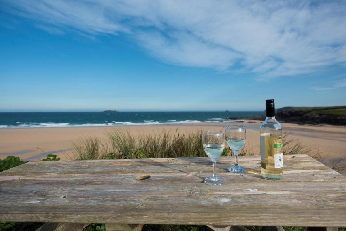 The-croft-view-Harlyn-beach