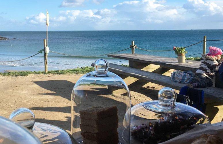 hidden-but-cornwall-beach-cafe