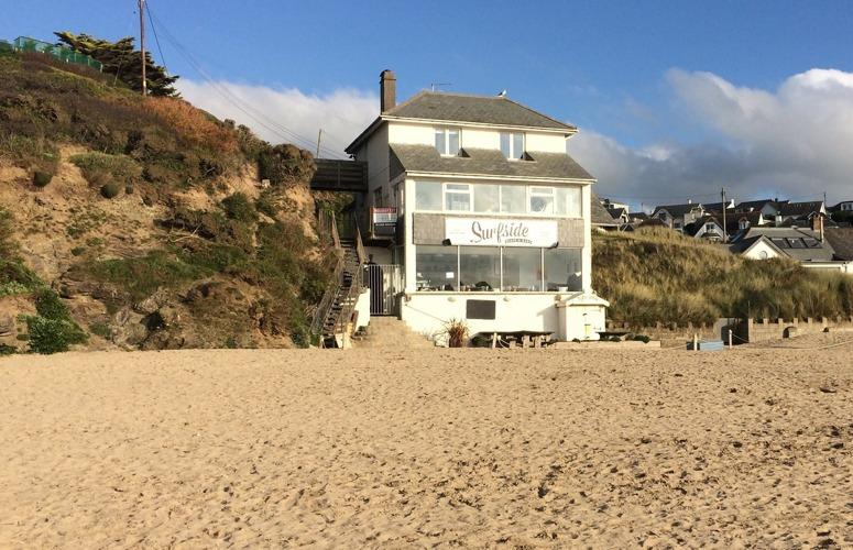 Surfside-Beach-Cafe-Polzeath