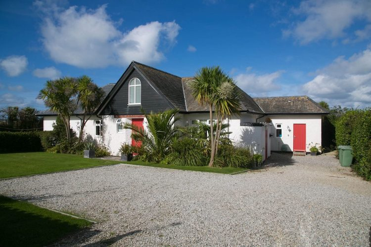 Red-House-Holiday-Home-Harlyn-Bay
