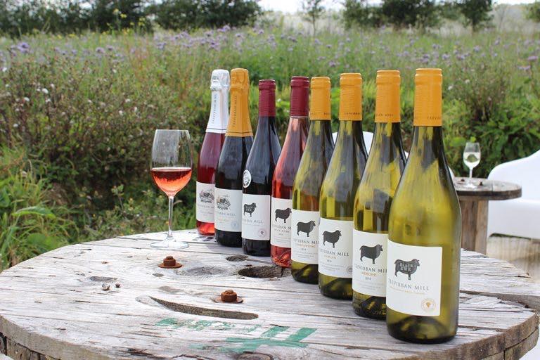 Trevibban-Mill-Wines