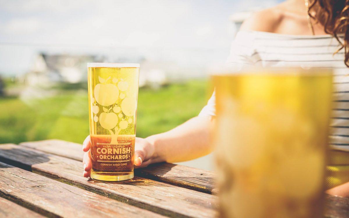 Cornish-Orchards-Drink