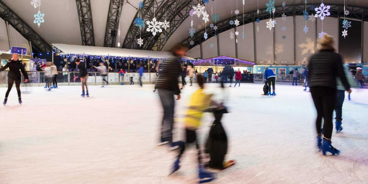 ice-skating-eden-project-cornwall