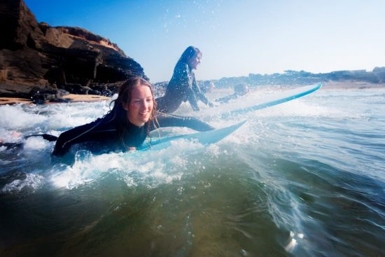 learn-to-surf-cornwall