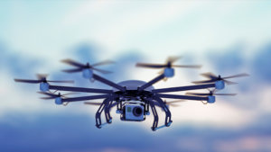 Use-of-Drones-to-Gather-Evidence-Out-of-Bounds