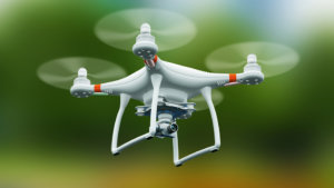 Drone-article