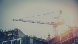 Key-Issues-in-the-Construction-Industry-