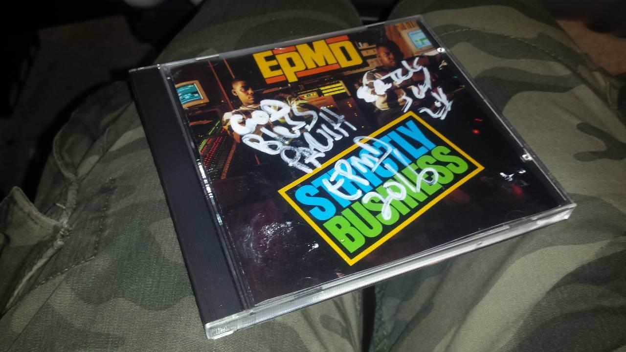 epmd-signed-cd