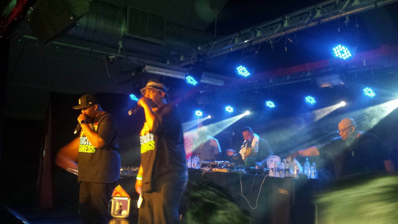 epmd-perfoming