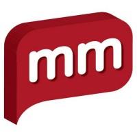 Mancunian Matters