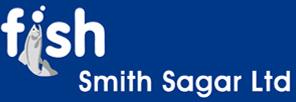 smithsagar