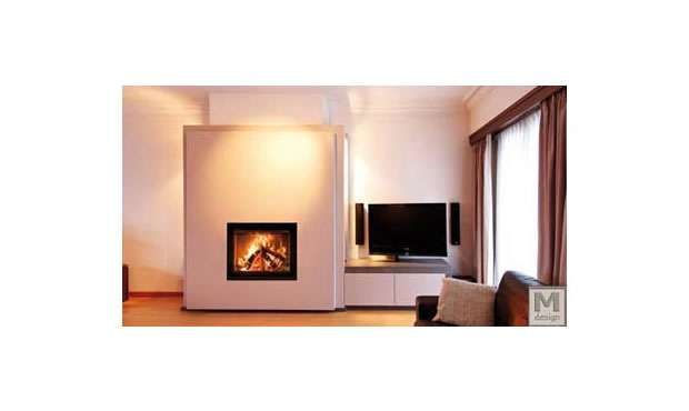 Anglian-Wood Burning Stoves-1