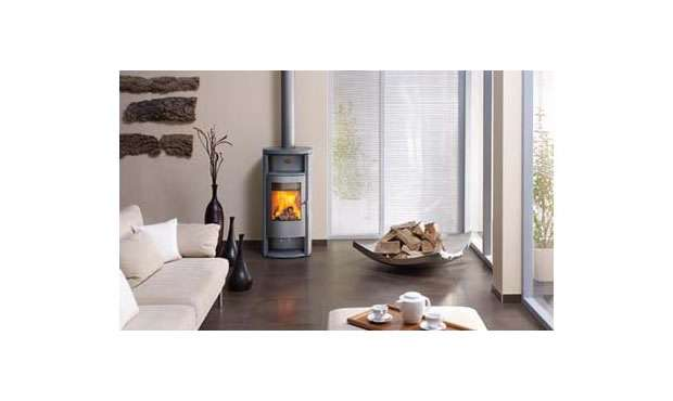 Anglian-Wood Burning Stoves-2