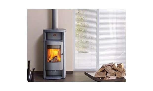 Anglian-Wood Burning Stoves-3
