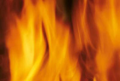 Part B: Fire Safety