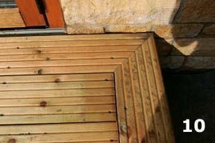 Install-Decking-Step10