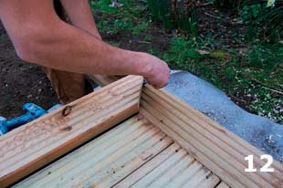 Install-Decking-Step12