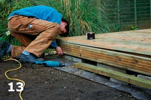 Install-Decking-Step13