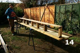 Install-Decking-Step14