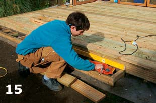 Install-Decking-Step15
