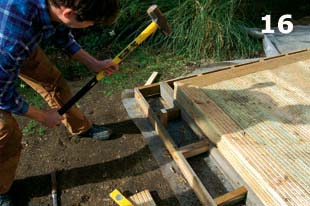 Install-Decking-Step16