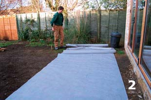 Install-Decking-Step2