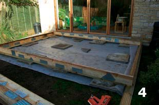 Install-Decking-Step4