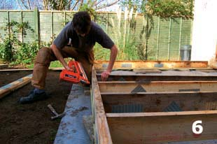 Install-Decking-Step6