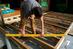 Install-Decking-Step7