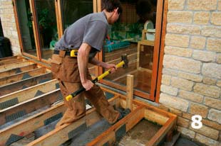 Install-Decking-Step8