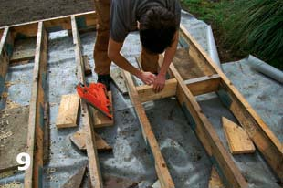 Install-Decking-Step9