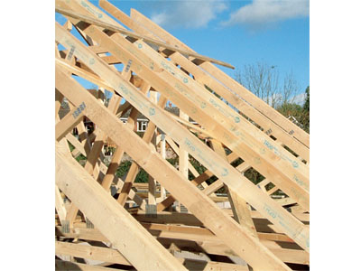 Roof Structures Homebuilding Renovating