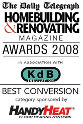 Homebuilding Awards