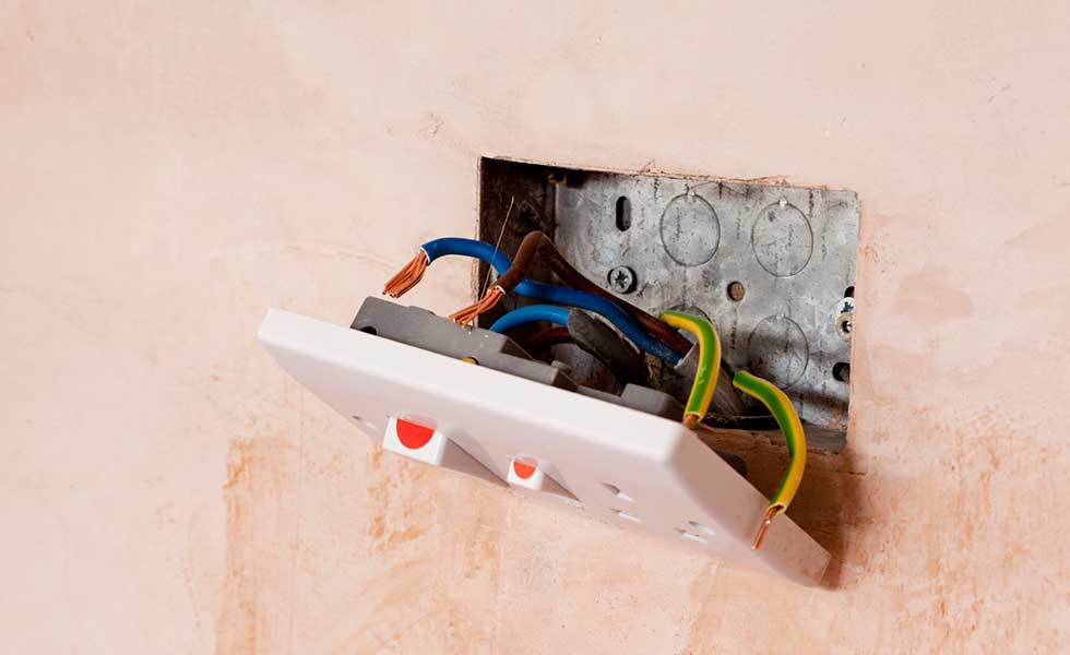 How To Swap A Socket Homebuilding Amp Renovating