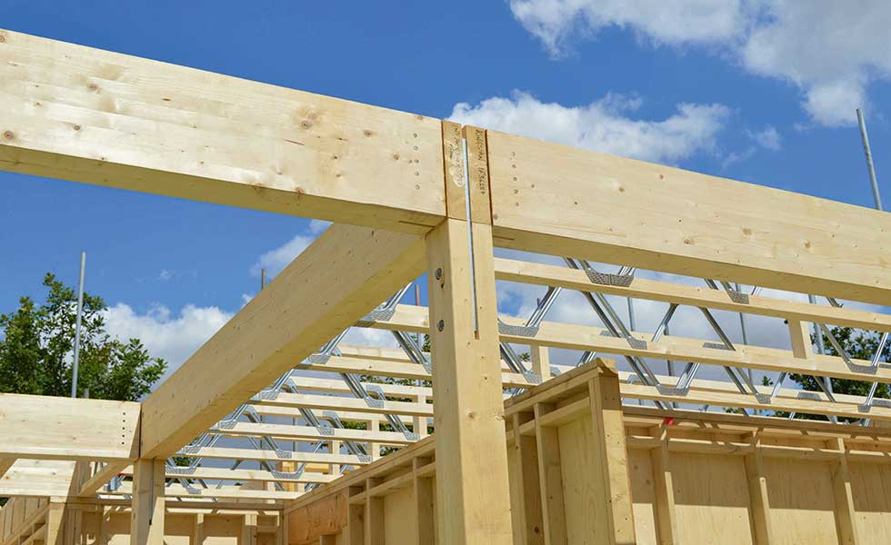 How To Choose A Floor Structure Homebuilding Amp Renovating