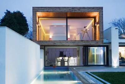 Swimming Pool Guide Homebuilding Renovating