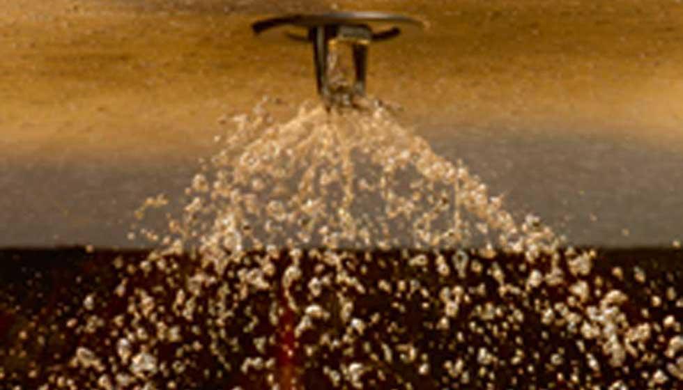 Do Homes Need Sprinklers Homebuilding Renovating