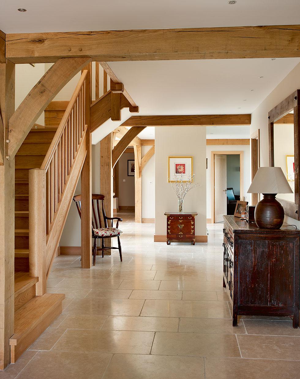 parsons-house-hallway