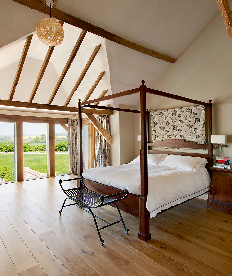 parsons-house-master-bedroom